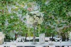 Flowers from my wedding day #wedding #personal #weddingflowers #harmeyerwedding