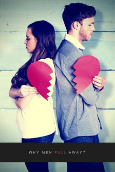 When you're trying to make a relationship work you might accidentally be making mistakes that push men away. Learn how men think & why they act the way they do when it comes to relationships. Marriage Advice Quotes, Saving Your Marriage, Save My Marriage, Marriage Tips, Love And Marriage, Marriage Box, Making A Relationship Work, Relationship Mistakes, Marriage Relationship