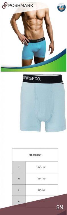 Mens Boxer Briefs Leopard Underwear Skin-Friendly Shorts Quick Dry Fancy Pants Super Soft to Show Your Shape Black