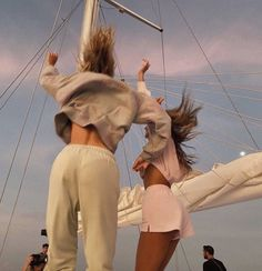 Summer Feeling, Summer Vibes, Bae, Summer Goals, Summer Dream, Spring Summer, Girl Inspiration, Oui Oui, Summer Photos