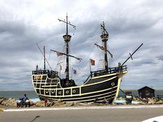 Sailing Ships, Boat, Dinghy, Boats, Sailboat, Tall Ships, Ship