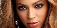 Beyoncé conquista il San Siro a Milano