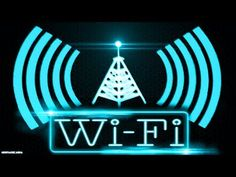 teeomynk - 0 results for tech Web Safety, Wi Fi, Wifi Antenna, Internet Tv, Phone Hacks, Tech Gadgets, Arduino, App, Technology