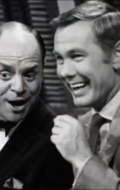 Don Rickles: His Best Roasts of the Biggest Stars
