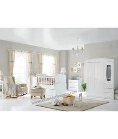 bebek odası, bebek odaları