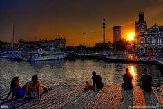 Barcelona, Barcelona, Barcelona and Barcelona!!!!Next summer European destination.