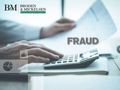 Fraud and scams are unfortunately commonplace and can result in victims losing large sums of money. Work From Home Business, Online Work From Home, Criminal Law, Criminal Defense, Computer Crime, Make Money Online, How To Make Money, Home Business Opportunities, Creating Wealth