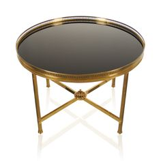 french side table - Google Search