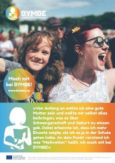 campagna austria-04 Austria, Movies, Movie Posters, Pregnancy, Knowledge, School, Birth, Films, Film Poster