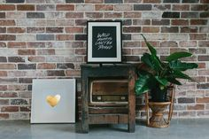 Known for their bespoke wedding stationery and decor, Brisbane brand Blushing Confetti have expanded their repertoire with the introduction of foiled art prints for your home. Affordable Art, Wedding Stationery, Confetti, Blush, Art Prints, Interiors, Beautiful, Home Decor, Art Impressions