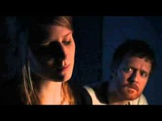 The Hills - Marketa Irglova (Once Scene)