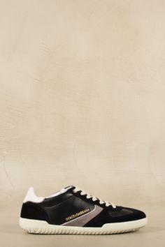 premium selection 902c4 fe6b3 Dolce  Gabbana sneakers Dolce Gabbana Sneakers