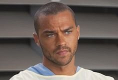Did Minka Kelly cause trouble between Grey's Anatomy's Jesse Williams and wife Aryn Drake-Lee?