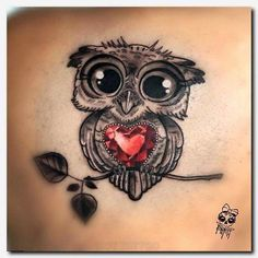 50 Of The Most Beautiful Owl Tattoo Designs And Their Meaning For . 50 of the Most Beautiful Owl Designs and Their Meaning for owl tattoo - Tattoo Vine Tattoos, Star Tattoos, Leg Tattoos, Body Art Tattoos, Sleeve Tattoos, Owl Tattoos On Arm, Circle Tattoos, Anchor Tattoos, Feather Tattoos