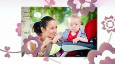 Kinderwagen Test - Vorteile und Nachteile eines Buggys