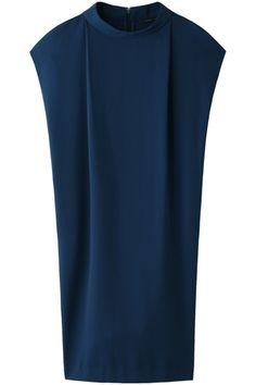 Tienda Fashion, Diy Fashion, Fashion Dresses, Womens Fashion, Fashion Design, Simple Dresses, Elegant Dresses, Short Dresses, Diy Clothes