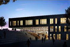 Google Bilder-resultat for http://www.innodesign.no/var/ezwebin_site/storage/images/bygg-anlegg/drammen-naa-ogsaa-skolelys/18855-2-nor-NO/Drammen-naa-ogsaa-skolelys.jpg