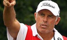 Top 10 Richest caddies in Golf - http://www.tsmplug.com/golf/top-10-richest-caddies-in-golf/