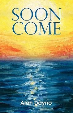 'Soon Come' by Alan Dayno https://www.goodreads.com/review/show/346019410?book_show_action=false
