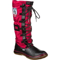 Pajar Canada Grip Boot - Backcountry.com