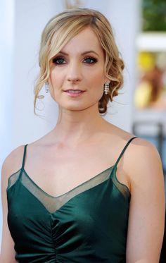 Joanne Froggatt beauty