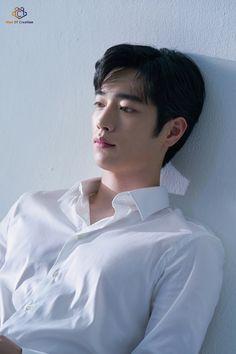 Seo Kang Jun, Seo Joon, Korean Male Actors, Korean Men, Dramas, Seo Kang Joon Wallpaper, Gong Myung, Seung Hwan, Korean Drama Tv