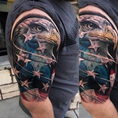 Likes, 106 Comments - bubba irwin ( - Navy Tattoos, Tattoos Skull, 3d Tattoos, Badass Tattoos, Body Art Tattoos, Sleeve Tattoos, Tattoos For Guys, Cool Tattoos, Tatoos