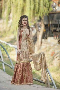 203 Best Jacket Style Dresses Images In 2019 Pakistani Suits