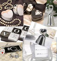 regalos, envio de regalos, recuerdos de boda, www.maskeunregalo.com: Recuerdos para Boda