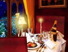 http://www.tigerchef.com/blog/images/romanticdinner.jpg
