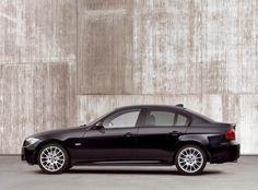 BMW Bmw 320si