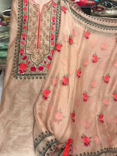 Find Here online shopping of punjabi suits, punjabi suits online shopping, online shopping of punjabi suits, Maharani Designer Boutique Punjabi Suits Designer Boutique, Boutique Suits, Indian Designer Suits, Designer Salwar Suits, Designer Sarees, Salwar Kameez, Punjabi Salwar Suits, Pakistani Suits, Indian Suits Punjabi