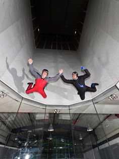 Explorefy helps you find the most exciting outdoor activities that you can enjoy with your friends and family! We encourage and active lifestyle full of great experiences ! Please Follow us on this journey and show YOUR SUPPORT! www.explorefy.com/ Physical Activities, Outdoor Activities, Indoor Skydiving, Work Motivation, Aerial Yoga, Online Travel, A Boutique, Workout, Montreal