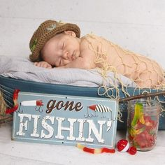 Bring your little minnow in for their first photo shoot. | JCPenney Portraits