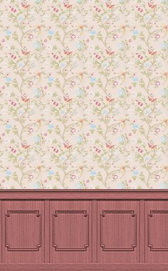 1000 images about miniature wallpaper on pinterest