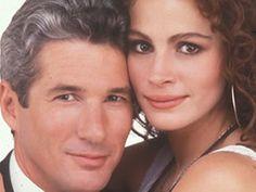 Richard-Gere-&-Julia-Roberts.