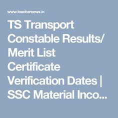 Ts Vidya Volunteers  Vacancies Recruitment  Application