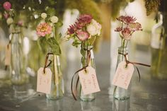 Tuscany Wedding Photographer | Anna & Juerg | Ed Peers Photography