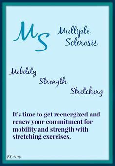 Pins and needles a prickly sensation on the body that is a primary symptoms of MS.