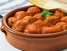 forrás: Falafel, Curry, Pork, Ethnic Recipes, Sweet, Kale Stir Fry, Candy, Curries, Falafels