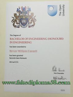 Monash University Degree Sample Buy Fake Degree Buy Fake Diploma