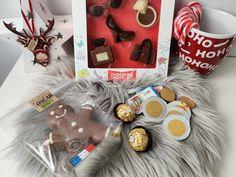 Shopping # 302 : Mes cadeaux de Noël 2020 - Apologie d'une Shopping-addicte