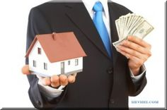 How to start #Investing in #RealEstate