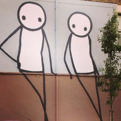 #stik # wall art