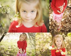 Spring portraits with blossoms  Christie Nelson Photography » Canberra Lifestyle Portraits