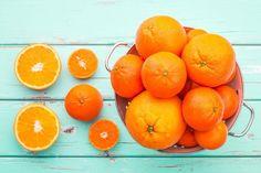 Un estudio reciente encontró que la vitamina C podría ayudar a combatir el cáncer colorrectal. Se encontró que la equivalencia de la vitamina C que se...