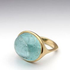 Carved ring Contemporary Artists, Gemstone Rings, Carving, Gemstones, Handmade, Jewellery, Awesome, Design, Accessories