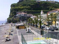AS DE MAIOR IMPACTO (http://on.fb.me/1pvgp9q) ► 4/04/2014 • Madeira - Ponta do Sol • Ismael Queiroz (http://on.fb.me/1jfcLQA)
