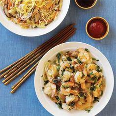 greens greens potlikker noodles with mustard potlikker noodles with ...