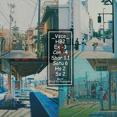 Photography Basics, Photography Lessons, Photo Editing Vsco, Editing Photos, Vsco Effects, Best Vsco Filters, Vsco Themes, Vsco Presets, Pics Art